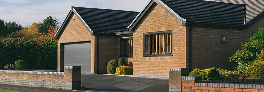 Pollard Property in Thurso, Caithness